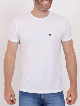 C-\Users\edicao5\Desktop\Produtos-Desktop\135315-camiseta-basica-ultimato-branco