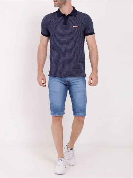 135259-camisa-polo-fbr-marinho