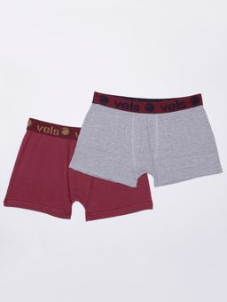 68466-kit-cueca-adulto-vels-bordo-cinza