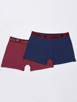 68466-kit-cueca-adulto-vels-bordo-marinho