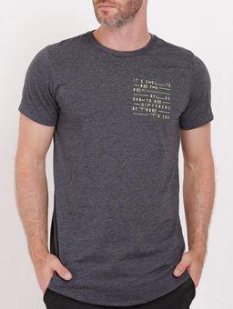 C-\Users\edicao5\Desktop\Produtos-Desktop\134997-camiseta-fido-dido-chumbo