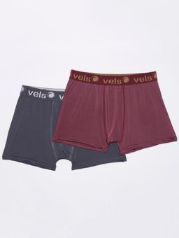 74605-kit-cueca-adulto-vels-bordo-cinza