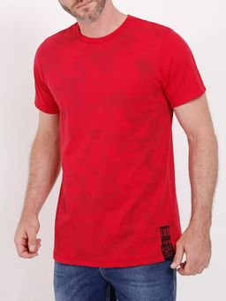 135010-camiseta-fido-dido-estampada-vermelho-01
