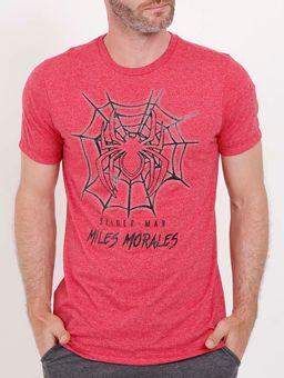 C-\Users\edicao5\Desktop\Produtos-Desktop\134995-camiseta-m-c-marvel-vermelho