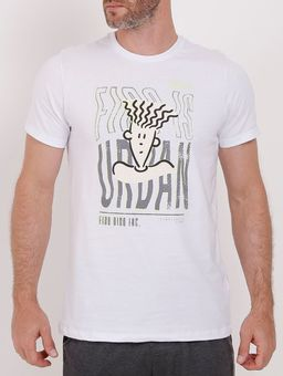 C-\Users\edicao5\Desktop\Produtos-Desktop\134998-camiseta-adulto-fido-dido-branco