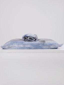 Jogo-de-Lencol-Casal-Simples-Altenburg-Studio-Azul-cinza-U