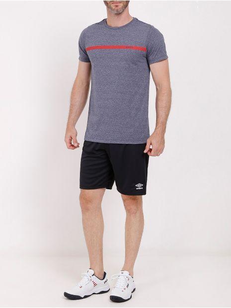 28810-calcao-futbol-umbro-preto-branco