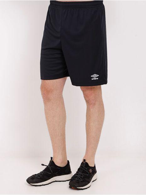 99827-calcao-futebol-umbro-stricker-preto