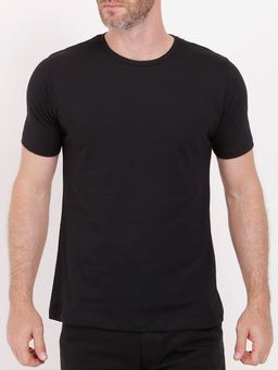 C-\Users\edicao5\Desktop\Produtos-Desktop\136308-camiseta-basica-eletron-preto-branco