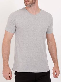 C-\Users\edicao5\Desktop\Produtos-Desktop\136307-camiseta-basica-eletron-kit-e-pcs-branco-mesca