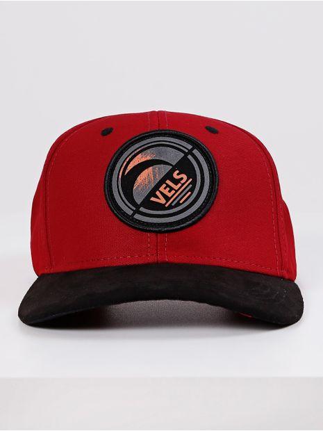 111525-bone-vels-vermelho