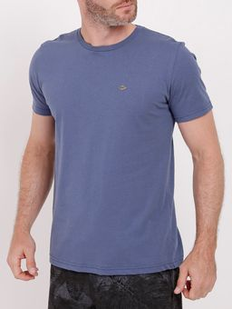 C-\Users\edicao5\Desktop\Produtos-Desktop\135272-camiseta-mmt-basica-azul