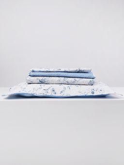 Jogo-de-Colcha-Patchwork-Casal-Azul