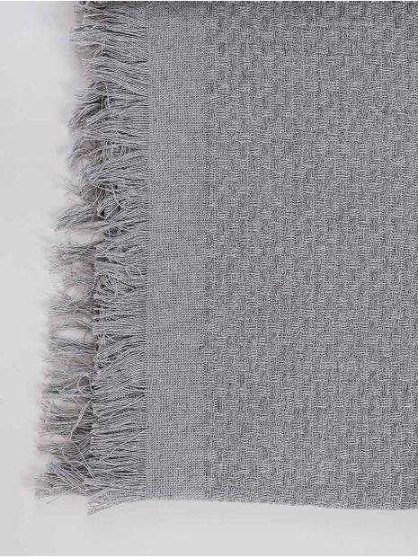 Manta-Decorativa-para-Sofa-Prata