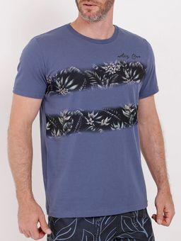 C-\Users\edicao5\Desktop\Produtos-Desktop\135290-camiseta-mmt-marinho