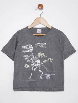 134836-pijama-izitex-kids-grafite-mescla