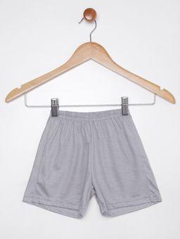 134836-pijama-izitex-kids-grafite-mescla2