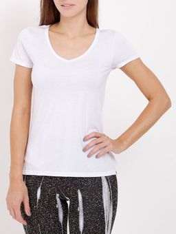 122879-blusa-m-c-adulto-autentique-visco-branco-pompeia