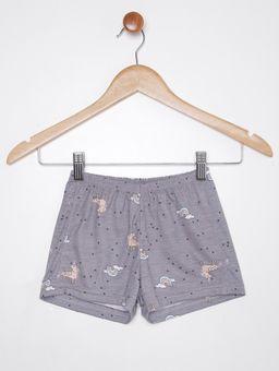 134837-pijama-izitex-kids-azul-cinza2