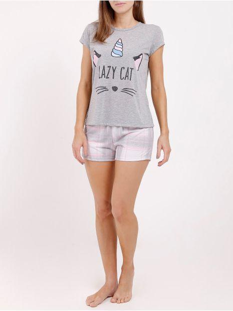 134779-pijama-feminino-dk-mescla-pompeia