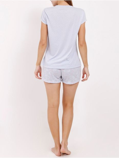 134781-pijama-feminino-dk-poa-azul-claro-pompeia