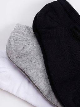 135347-kit-meia-penalty-cinza-preto-branco