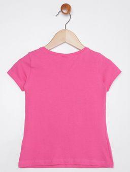 134960-blusa-disney-rosa