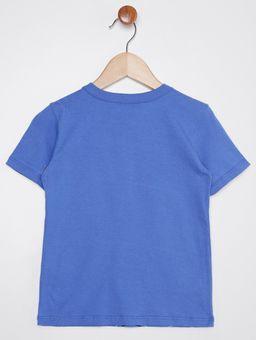 135029-camiseta-disney-est-azul