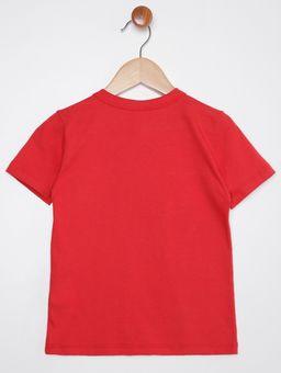 135029-camiseta-disney-vermelho