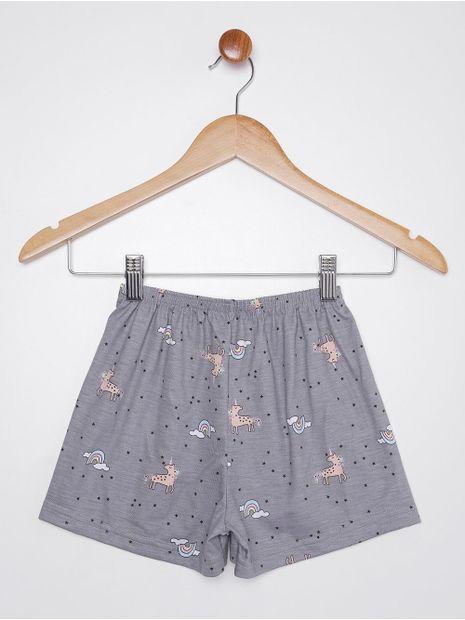 134838-pijama-juv-izitex-teen-azul-cinza-pompeia2