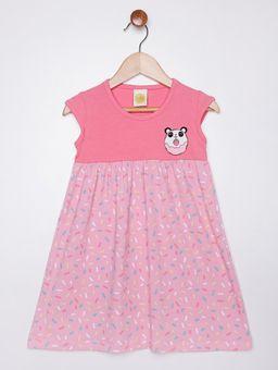 135139-vestido-jaki-cotton-bege-rosa