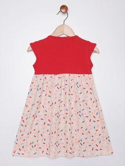 135139-vestido-jaki-cotton-bege-vermelho