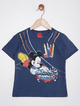 135031-camiseta-disney-est-marinho2