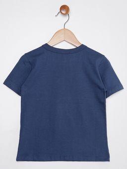 135031-camiseta-disney-est-marinho