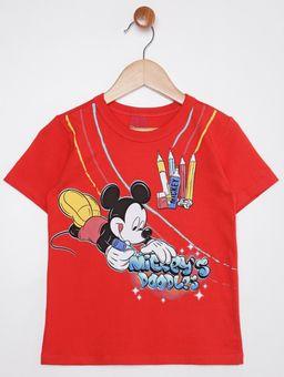 135031-camiseta-disney-vermelho2