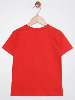 135031-camiseta-disney-vermelho