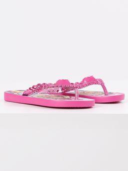 Chinelo-Ipanema-Barbie-Princesa-Infantil-Para-Menina---Rosa-25-26