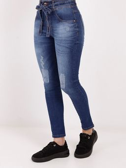 134289-calca-jeans-adulto-playdenim-c-amarracao-azul-pompeia-04