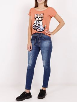 134289-calca-jeans-adulto-playdenim-c-amarracao-azul-pompeia-01