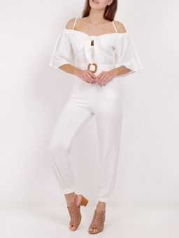 135974-macacao-tec-plano-adulto-allexia-liso-longo-off-white