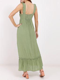 136002-vestido-autentique-verde-pompeia-01