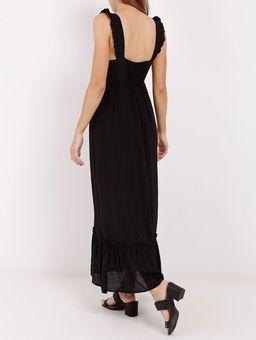 136002-vestido-plano-adulto-autentique-alca-longo-preto-pompeia-01