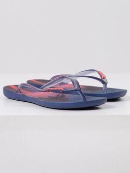 Chinelo-Ipanema-Wave-Natural-Feminino-Azul-rosa