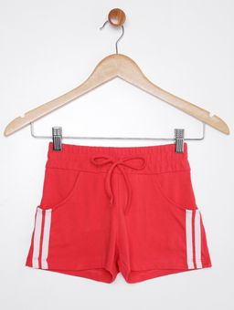 135146-conjunto-juv-jaki-rosa-vermelho
