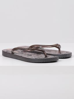 Chinelo-Ipanema-Feelings-Feminino-Preto
