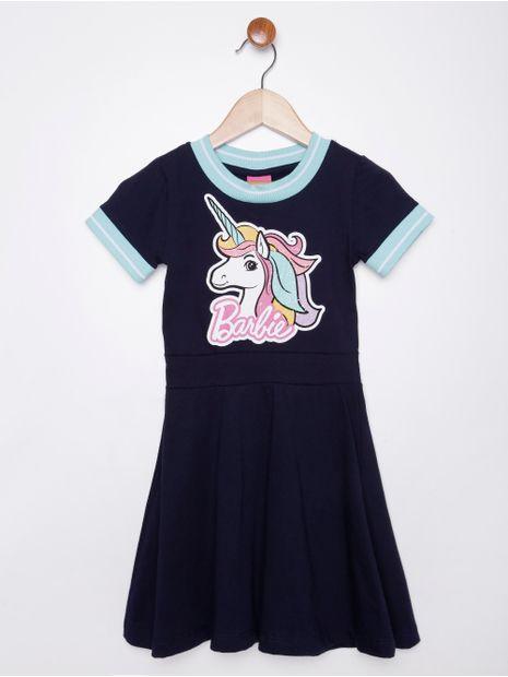 135216-vestido-barbie-marinho