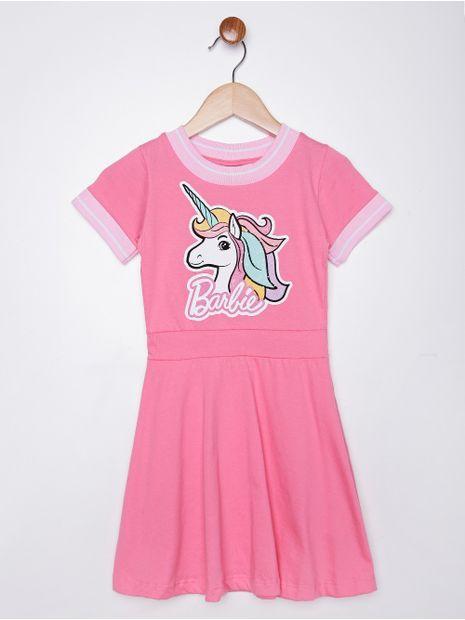 135216-vestido-barbie-rosa