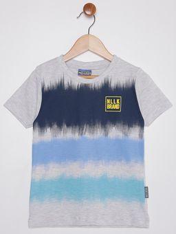 134563-camiseta-nell-kids-mescla2