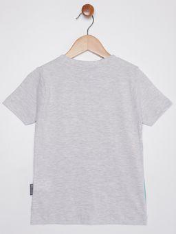 134563-camiseta-nell-kids-mescla