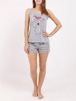 134785-pijama-reg-alca-feminino-dk-mescla2